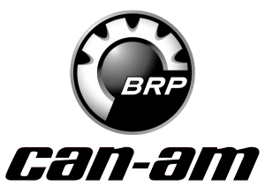 can-am-logo
