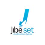 logo_jibeset