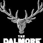 logo_dalmore