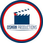 osman_prod